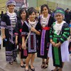 The Kids in Hmong America