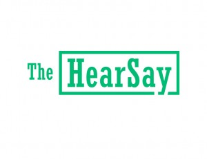 The HearSay: Community Open-Mic and Storytelling Showcase