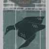 Sewer-Loon-Poster-e1318639139616
